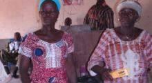 Wieści z Afryki