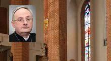 Bp J. Jezierski o jubileuszu 500 lat Reformacji