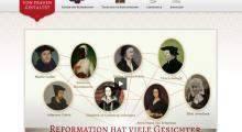 Kobiety i Reformacja