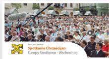 Już dziś Wrocław 2014