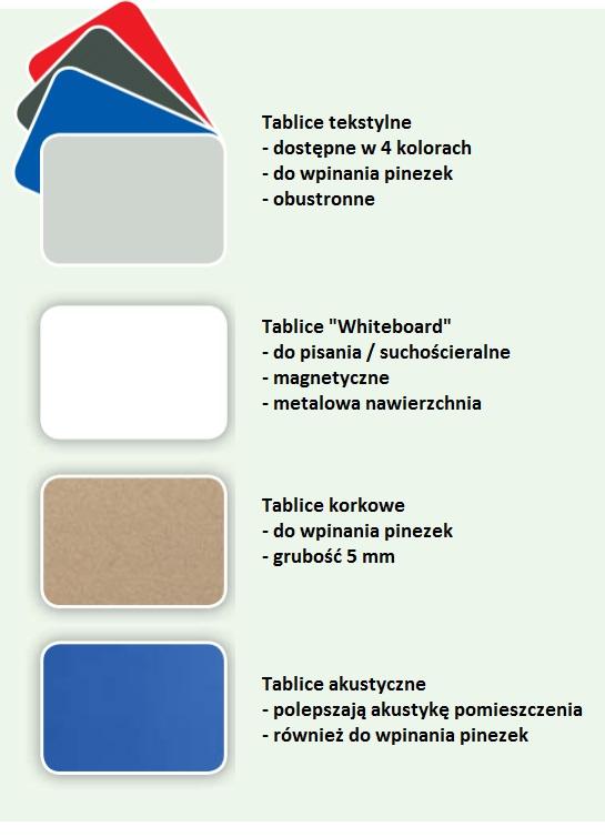 tablice_szkolne_oferta