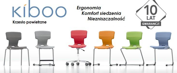 krzesla_szkolne_kiboo