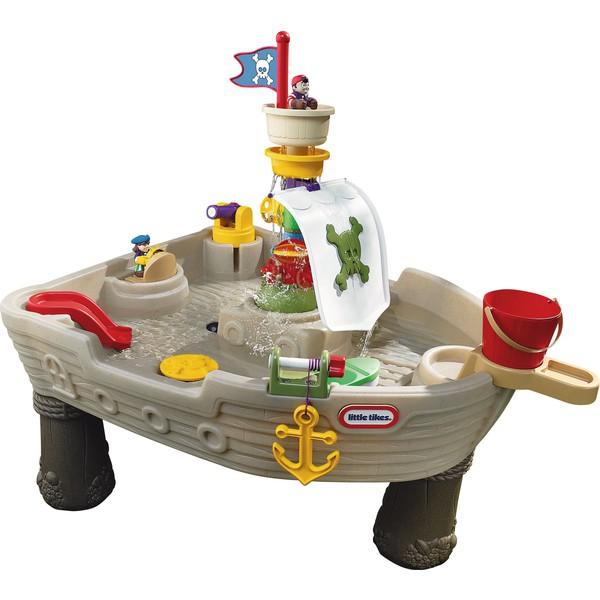 """Stół do zabawy z wodą """"Pirat"""""""