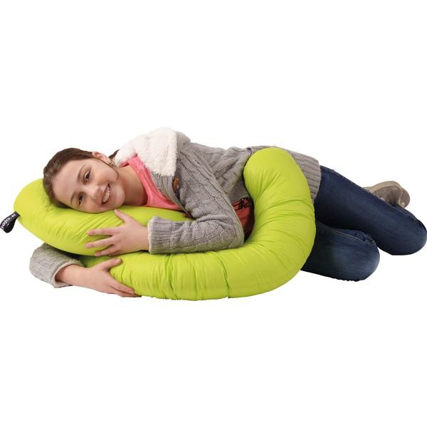 """Poduszka do ułożenia ciała """"Swing"""""""
