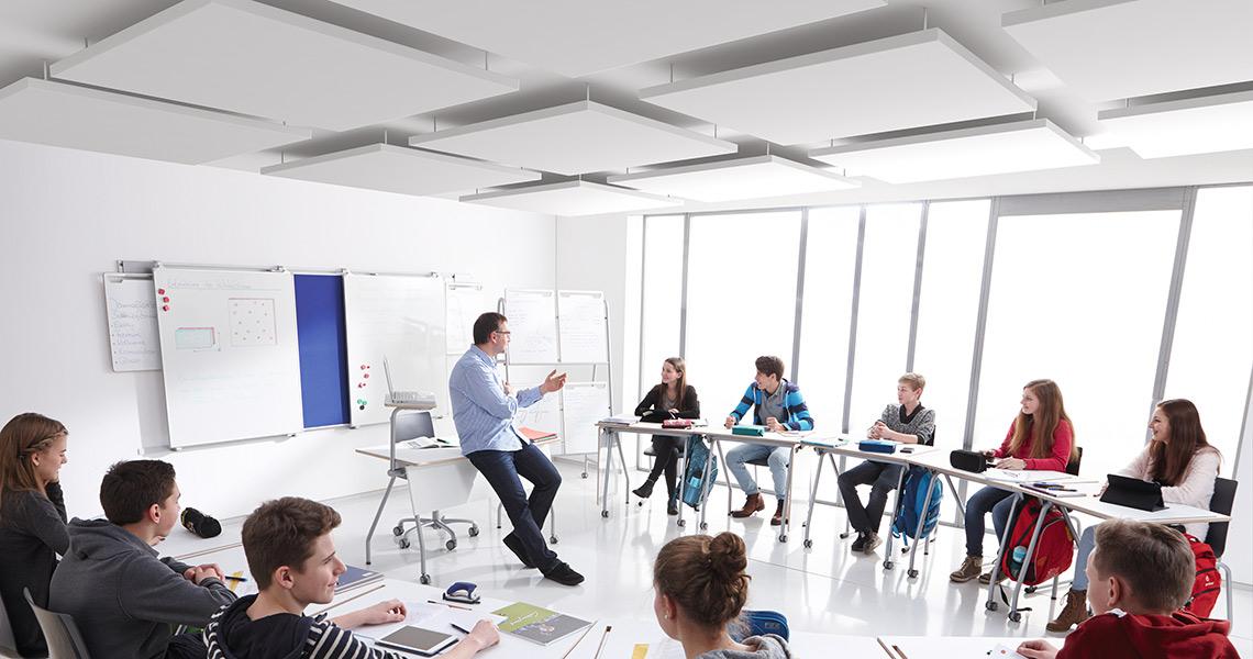 panele_akustyczne_szkola