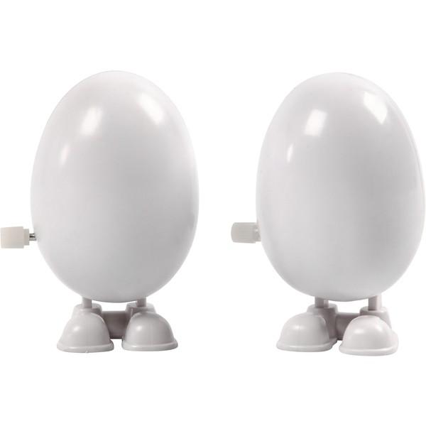Skaczące jajka, 20 sztuk