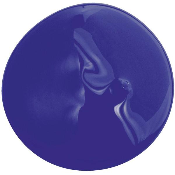 Kryjące farby Wehrfritz - kolor niebieski