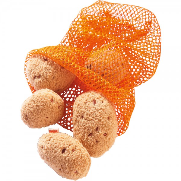 Biofino - Ziemniaki