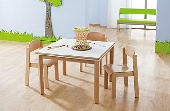 stol_przedszkolny2