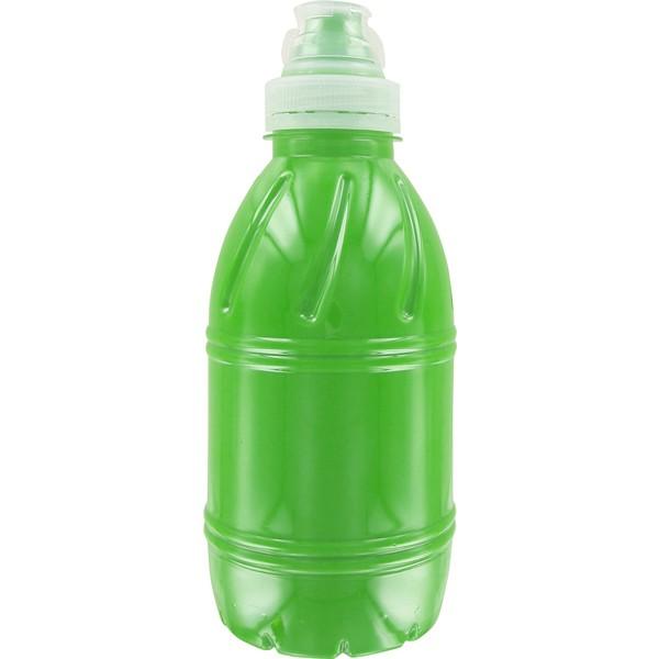 Farby akrylowe Wehrfritz - zielony 500 ml