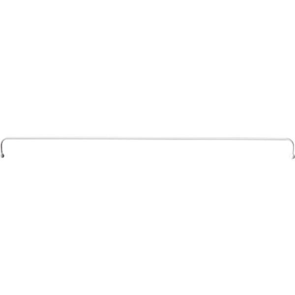 Drążek poprzeczny do łuku sensorycznego 138 cm