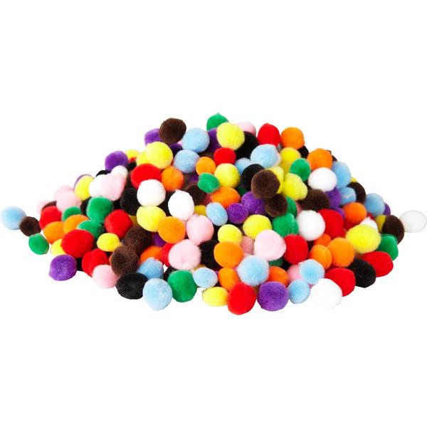 Minipompony, ok. 500 sztuk