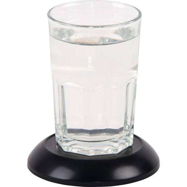 """Podkładka przypominająca """"Wypij wodę"""""""
