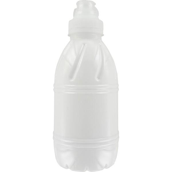 Farby akrylowe Wehrfritz - biały 500 ml