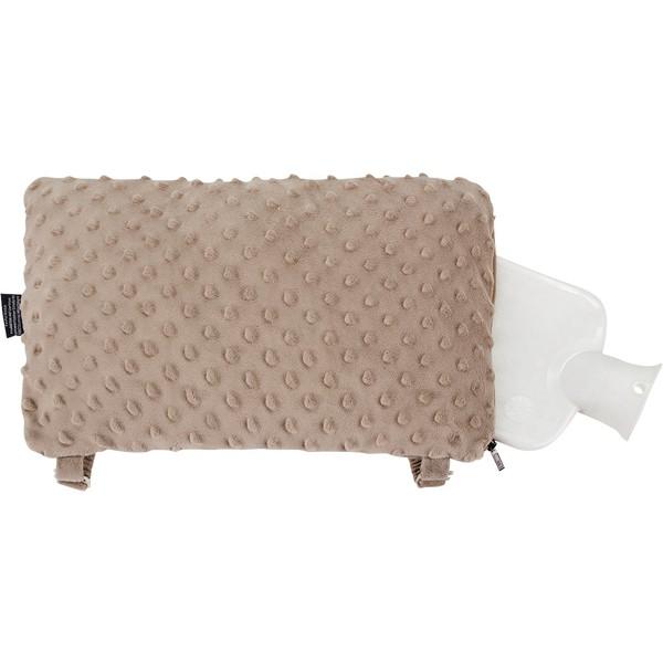 Poduszka z termoforem