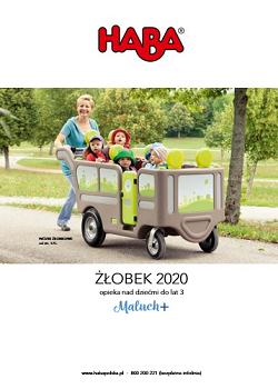 katalog_zlobek2020_haba