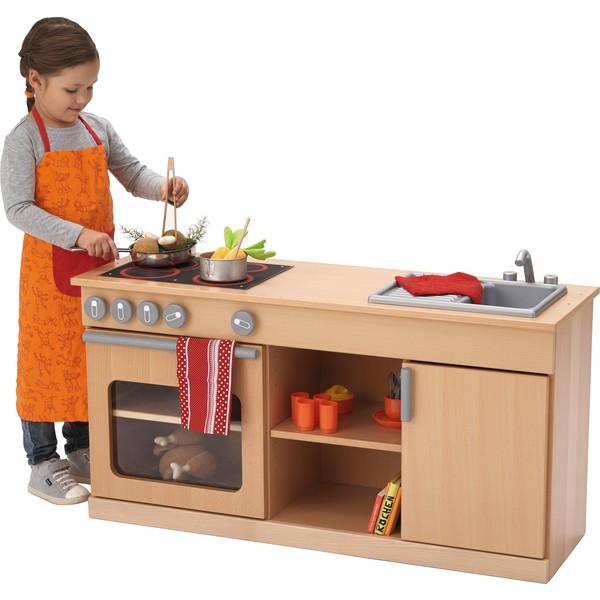 Zestaw kuchenny Jule