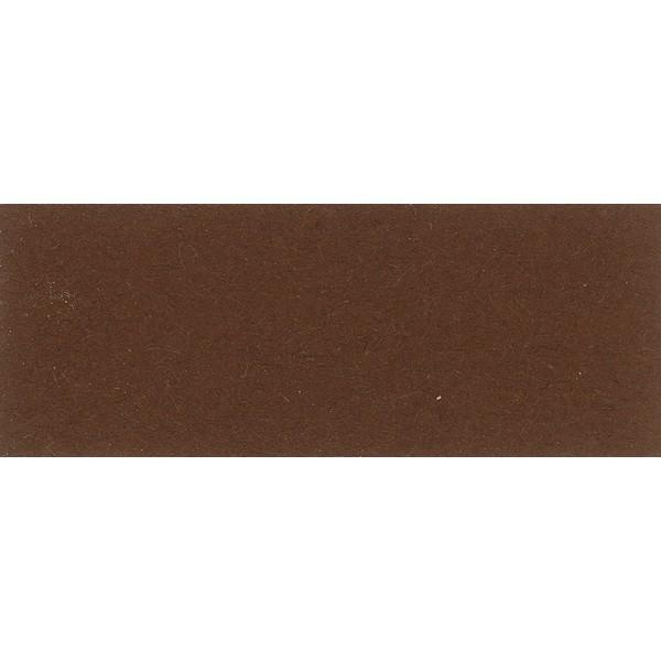 Papier czekoladowy brąz 130 g/m2, 35 x 50 cm, 25 arkuszy