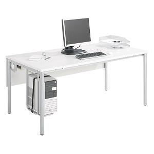 stolik_szkolny_komputerowy