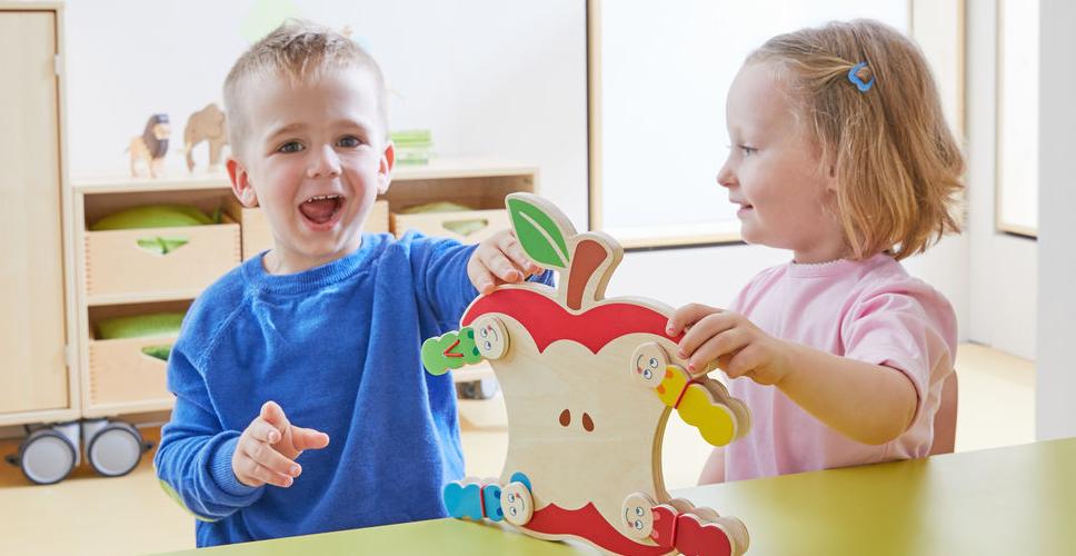 zabawki_edukacyjne