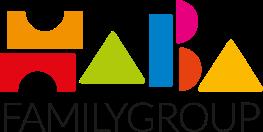 haba-family-group