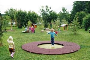 5_trampoliny