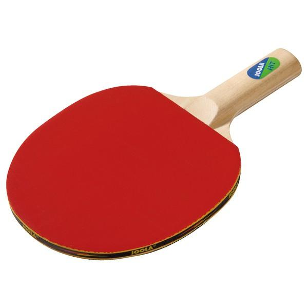 Rakietka ping pong