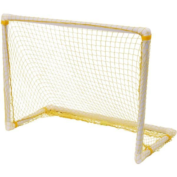 Bramka hokejowa