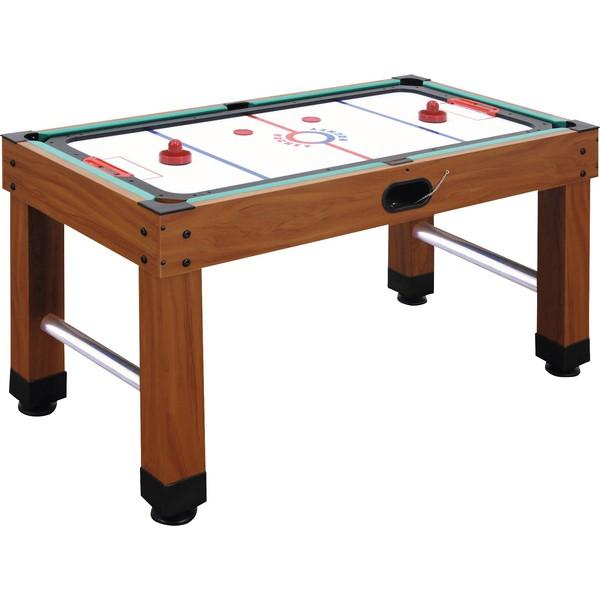 Wielofunkcyjny stół do gier 9 w 1!