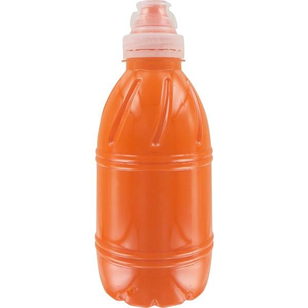 Farby akrylowe Wehrfritz - pomarańcz 500 ml