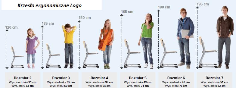 krzeslo_ergonomiczne