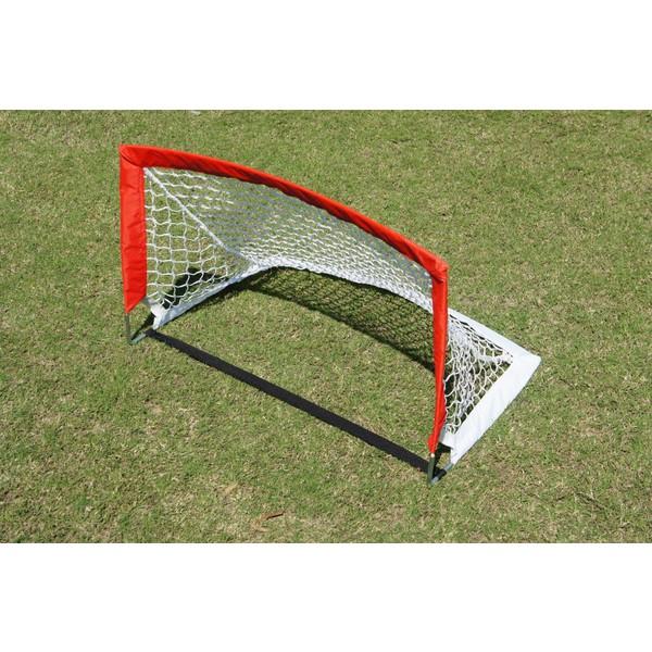 Zestaw bramek do hokeja