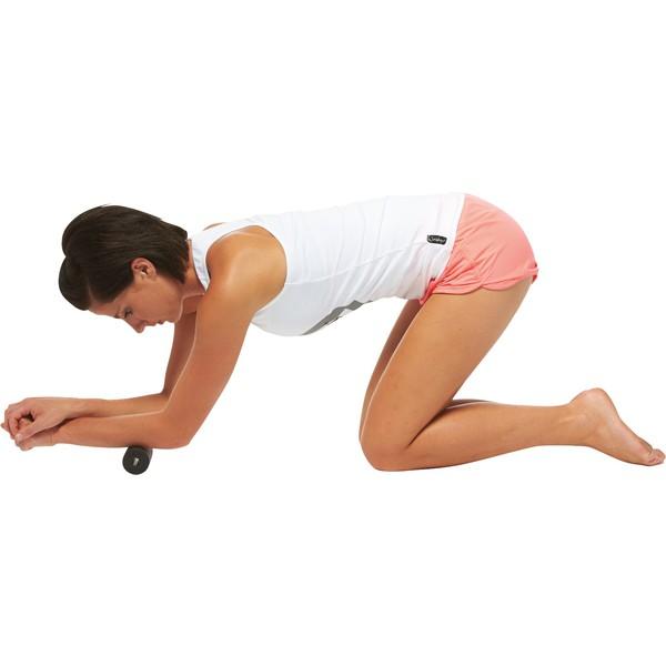 Blackroll Mini Togu Przyrząd do masażu