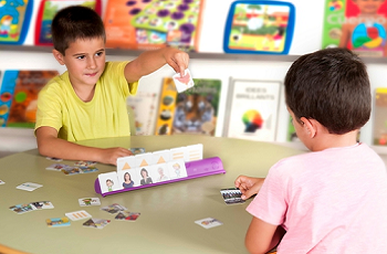 karty_obrazkowe_przedszkole