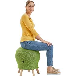 krzesla_dla_nauczucieli_przedszkole