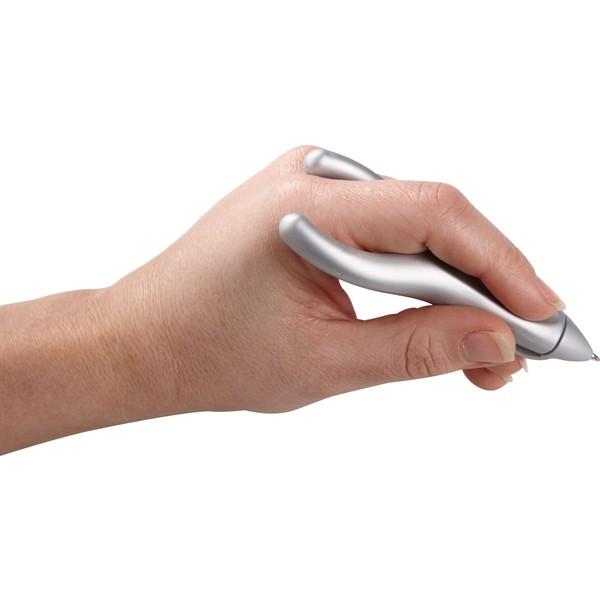 Pisak Pen-Again Ergo Soft