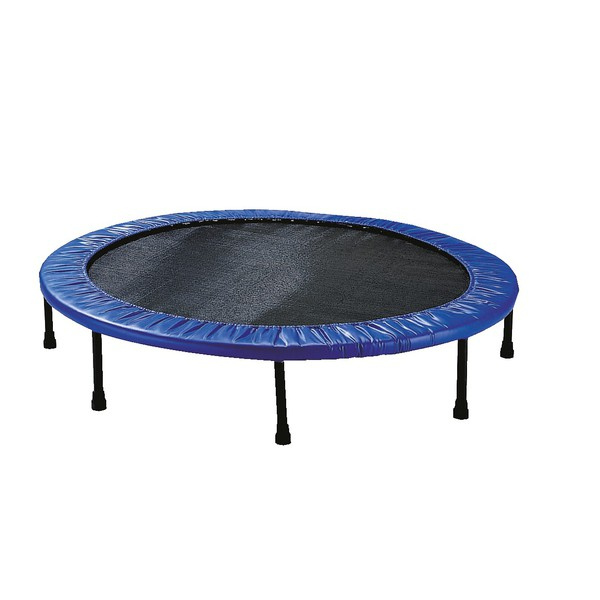 Pokrycie krawędzi do trampoliny średnica 100 cm