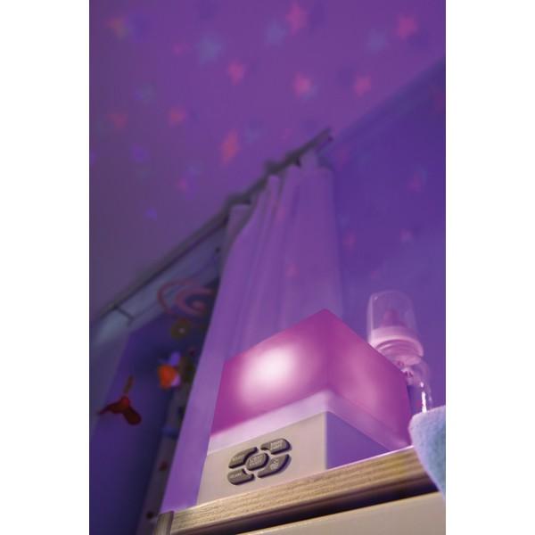 """Projektor """"Gwiazdy"""""""