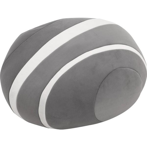 Welurowy kamień - mniejszy