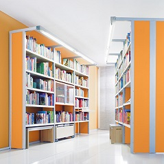 meble_do_biblioteki_project