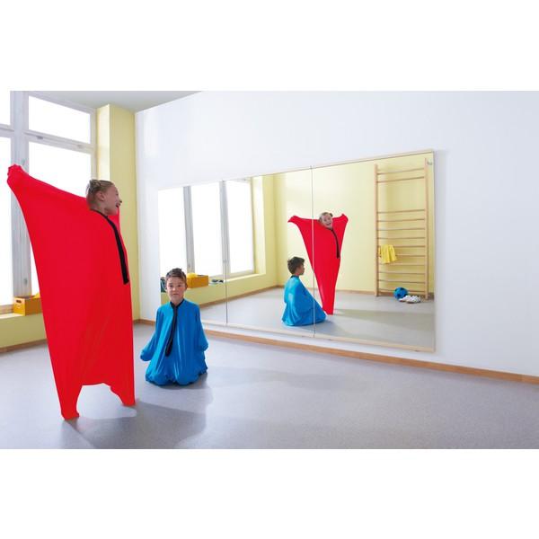 Worek do tańca, rozmiar L (9-13 lat, do 1,60 m wzrostu)
