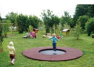 trampoliny_do_zlobka