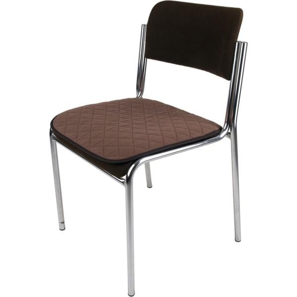 Podkładka na krzesło