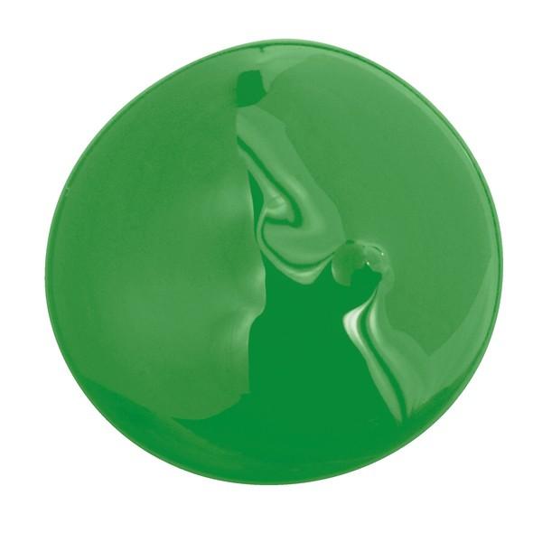 Kryjące farby Wehrfritz , 1 x 500 ml - zielony (141723)