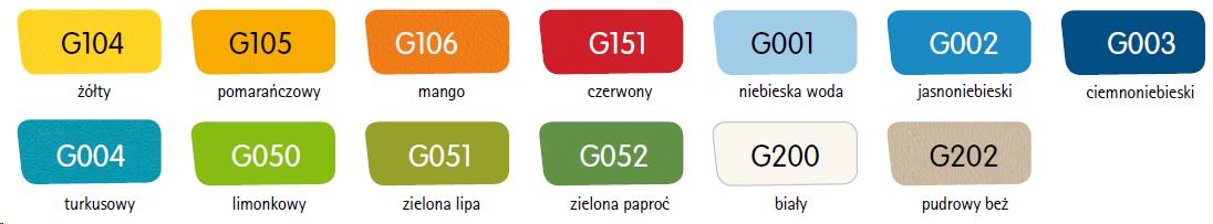 kolory_klocki_piankowe