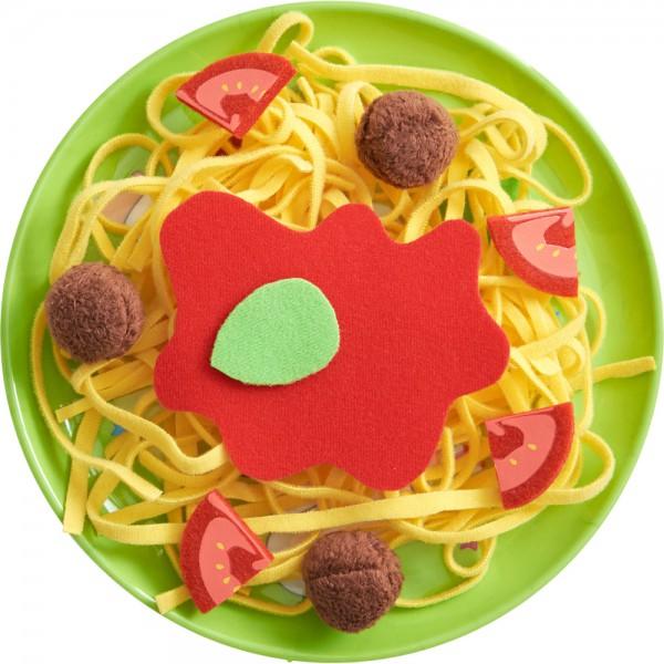 Biofino - Spaghetti po bolońsku