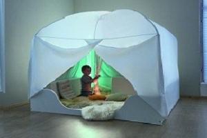 namiot_sensoryczny2