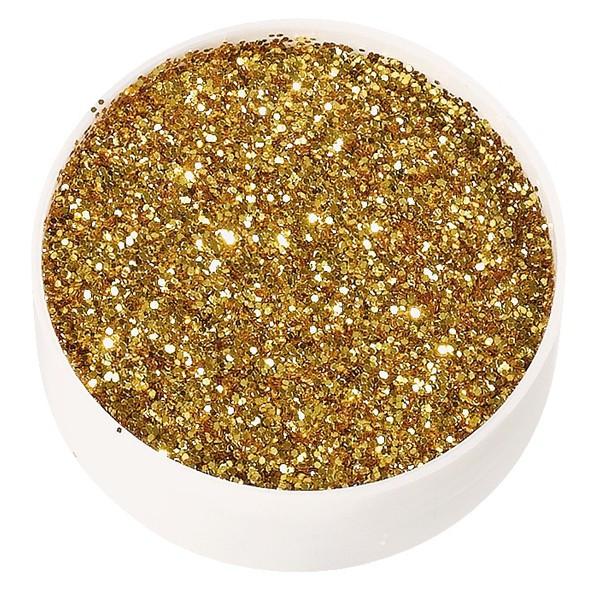 Brokat złoty, 450 g