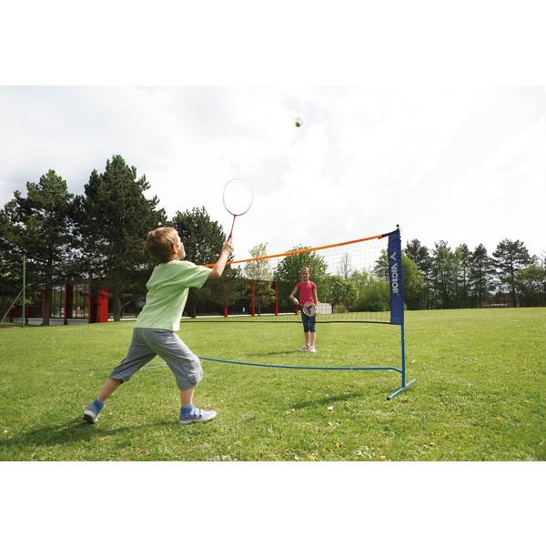 Siatka do badmintona