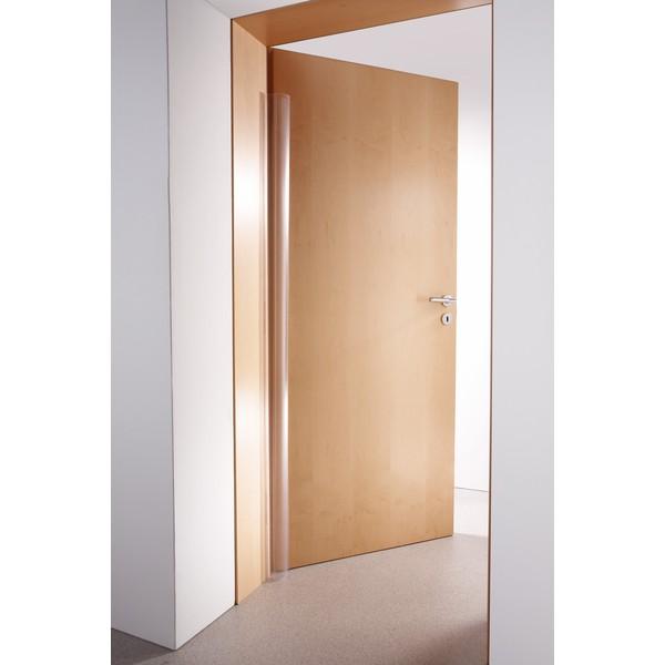Ochrona dziecięcych paluszków (drzwi wewnętrzne)